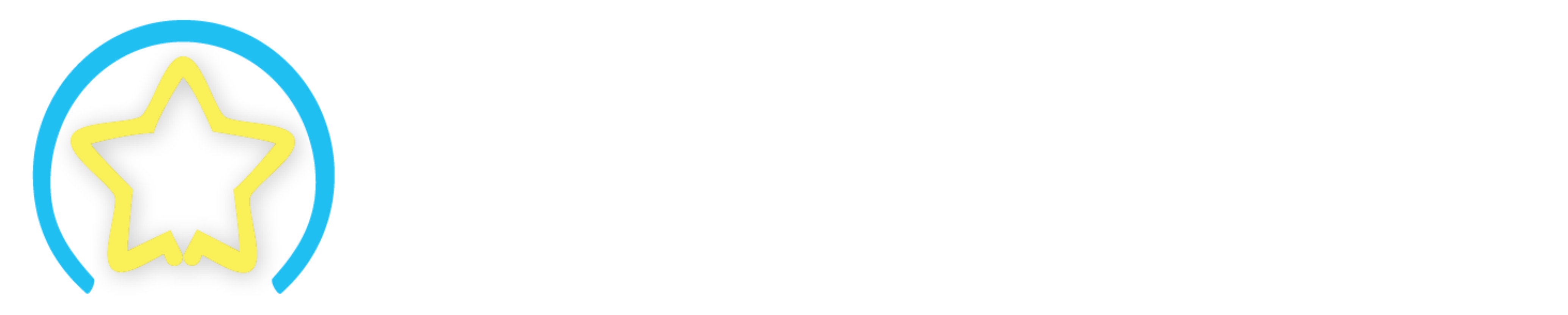 Al Whittle Theatre logo